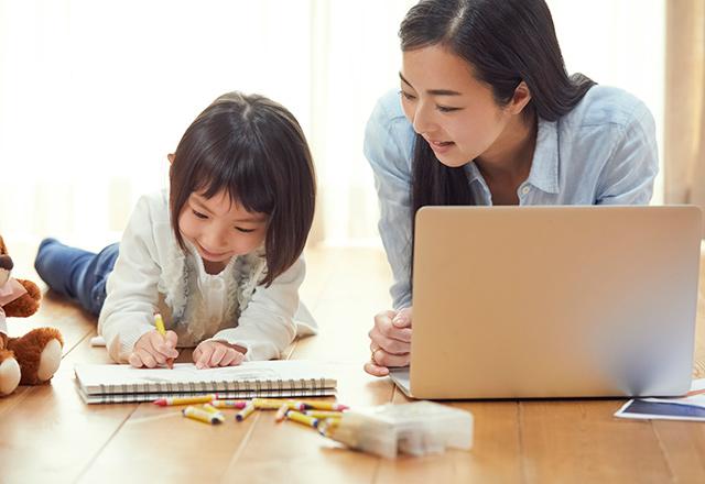 こと 楽しめる 子供 家 で と 正月の家での過ごし方まとめ。おすすめの遊びと家族でできるゲーム紹介|くうねるわらうまま