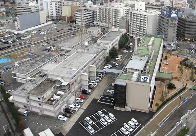 https://www.ur-net.go.jp/produce/case/futabanosato/bjdv9d00000026rn-img/1312e.jpg