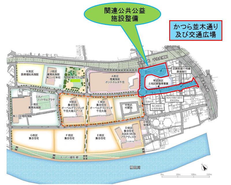 ����N�_サイト内検索|UR都市機構