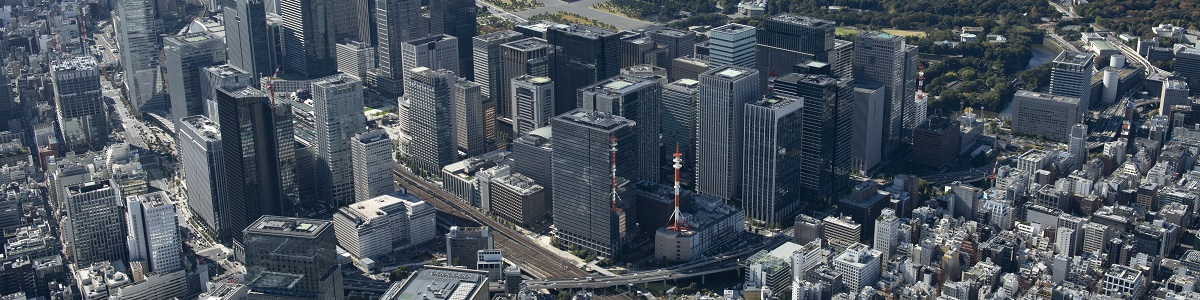 再生 機構 都市